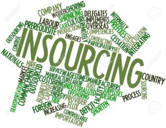 17351426-abstract-word-cloud-for-insourcing-with-related-tags-and-terms