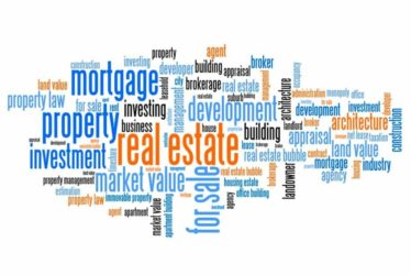property-jargon-buster_1200x800